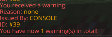 warned message.PNG