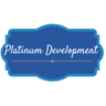 Platinum Development