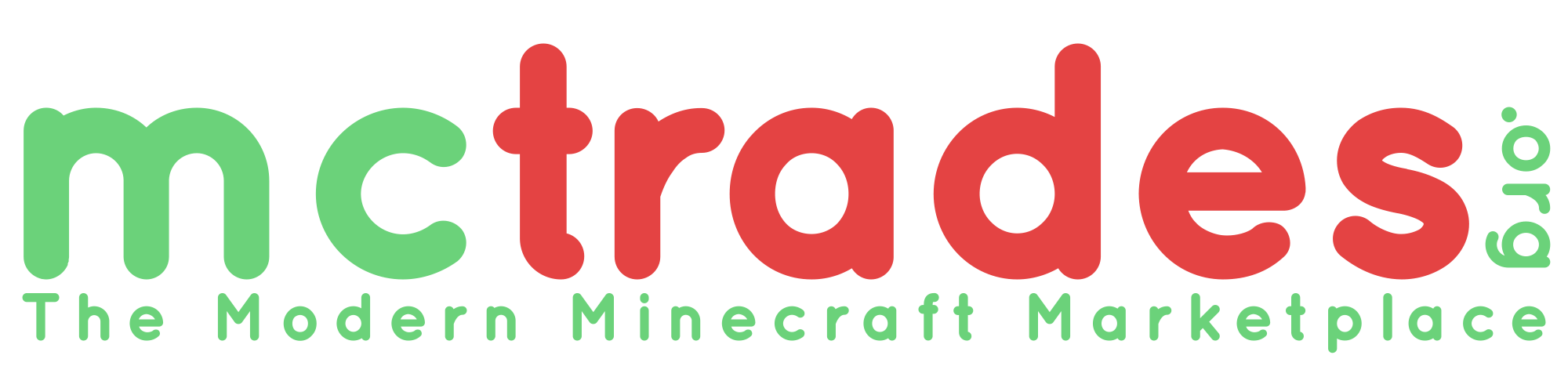 MCTrades